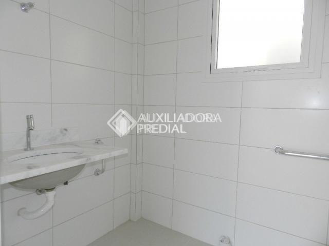Loja comercial para alugar em Guarani, Novo hamburgo cod:301434 - Foto 8