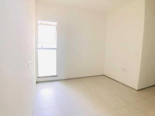 Casa em Condomínio no Bairro Lagoa Redonda - 96m² - 3 Quartos - 2 Vagas (CA0858) - Foto 11