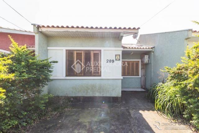 Casa para alugar com 3 dormitórios em Hípica, Porto alegre cod:295314 - Foto 14
