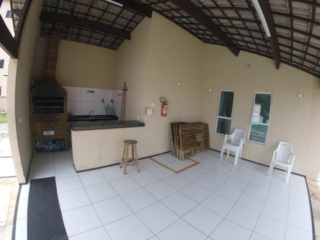 Apartamentos novos proximo de tudo que precisa para uma melhor qualidade de vida - Foto 3