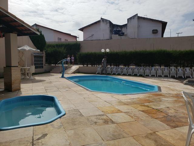 Casa em Condomínio no Passaré - Foto 5