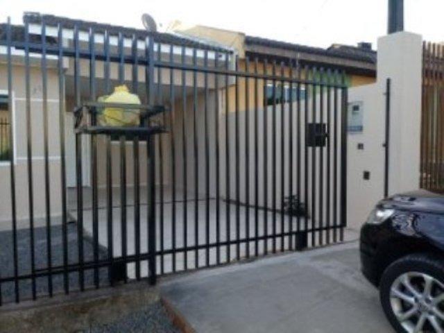 Casa à venda - Guarapuava - ótima localização - Foto 9