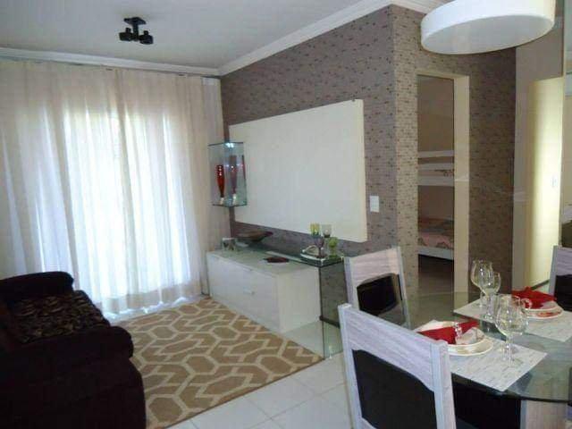 Apartamentos novos proximo de tudo que precisa para uma melhor qualidade de vida - Foto 6