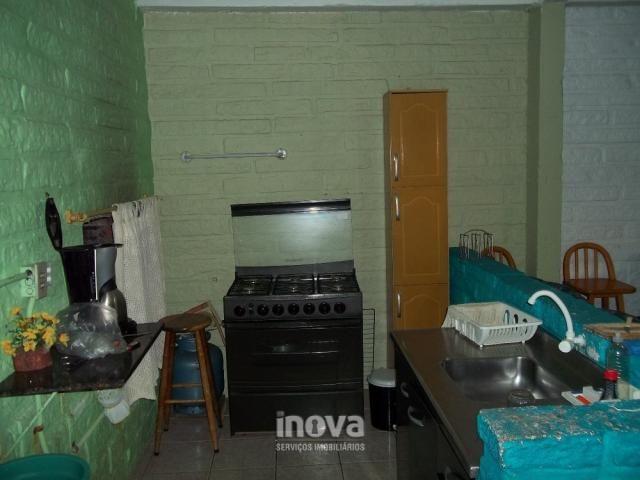 Casa 03 dormitórios Tramandaí - Foto 10