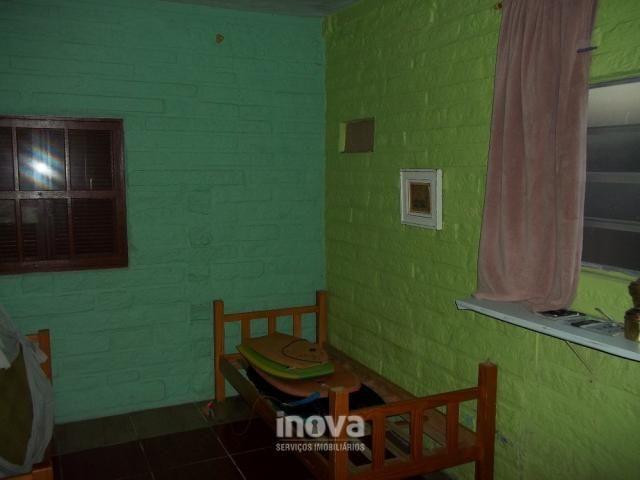 Casa 03 dormitórios Tramandaí - Foto 17