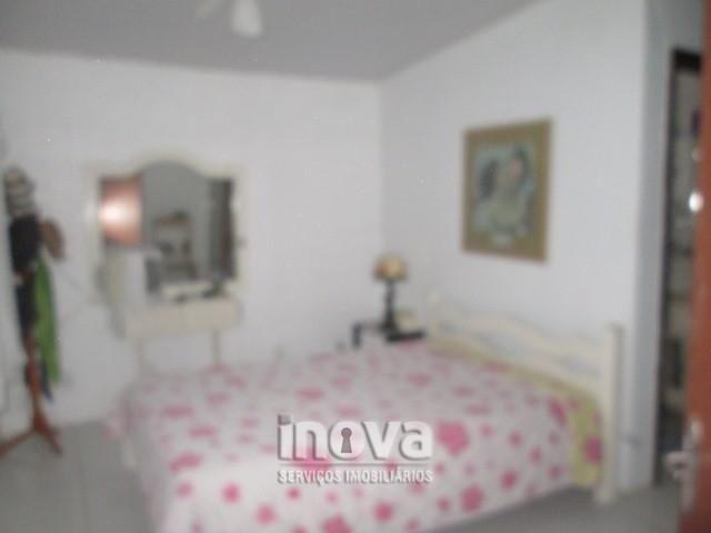 Casa 04 dormitórios no Centro de Imbé - Foto 14