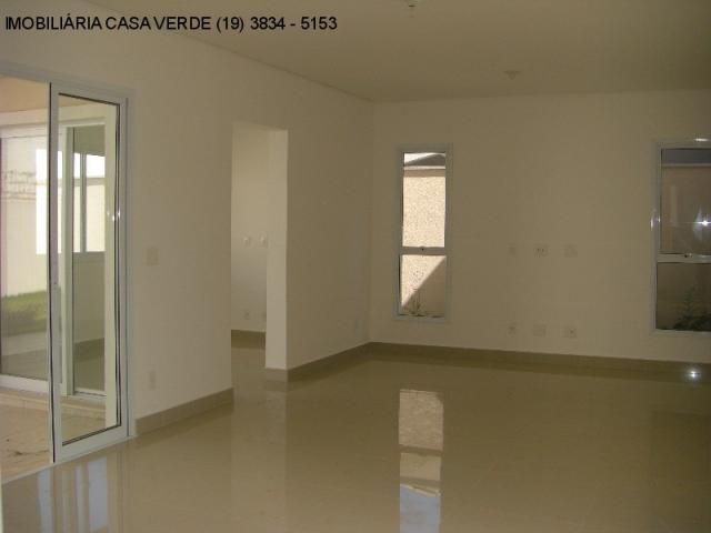 Casa de condomínio à venda com 3 dormitórios em Jardim santa rita, Indaiatuba cod:CA05225 - Foto 15