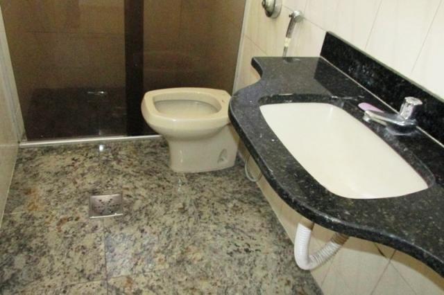 Cobertura à venda com 3 dormitórios em Caiçara, Belo horizonte cod:5559 - Foto 16