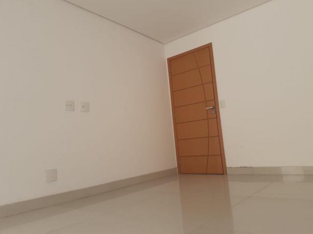 Apartamento à venda com 3 dormitórios em Santa terezinha, Belo horizonte cod:5593