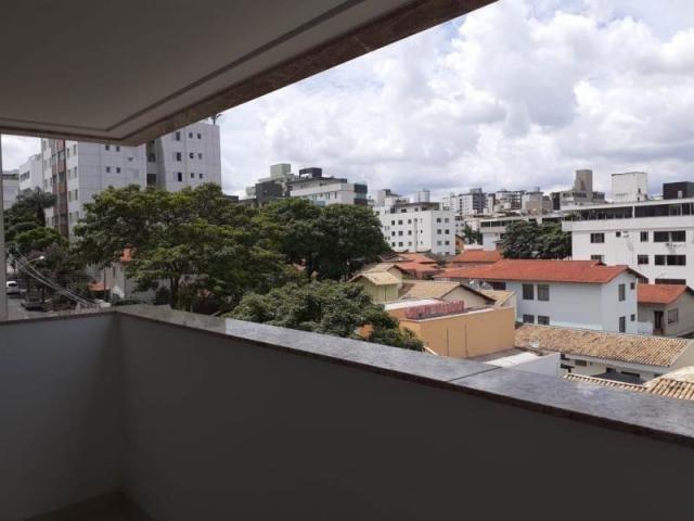 RM Imóveis vende excelente apartamento no Bairro Castelo! - Foto 4