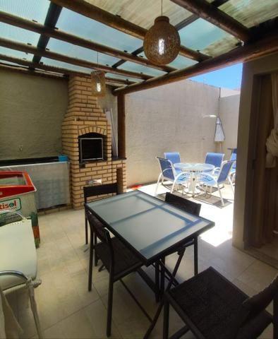 Casa a venda condôminio Abrantes - Foto 11