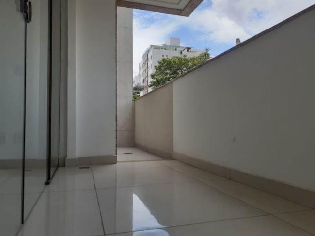 RM Imóveis vende excelente apartamento no Bairro Castelo! - Foto 5