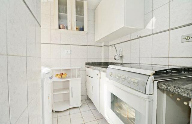 Apartamento Campo Comprido/ Pequeno Cotolengo - Foto 10
