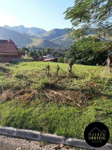 [44] Vendo Terreno - Condomínio Village I, Cachoeiras de Macacu - Foto 4