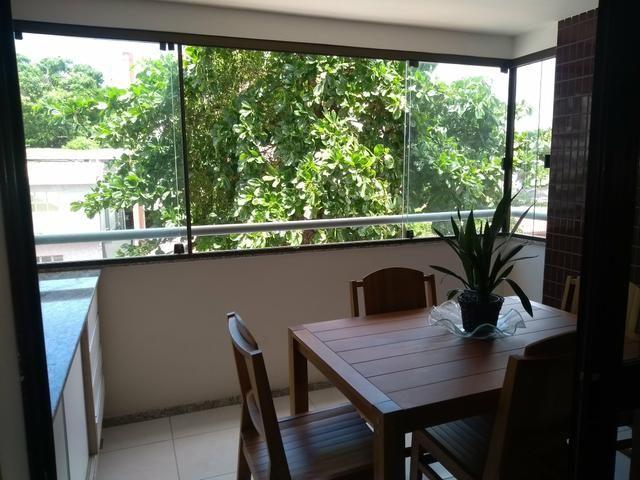 Vendo Excelente apartamento 1/4 - ACUPE DE BROTAS - Foto 5