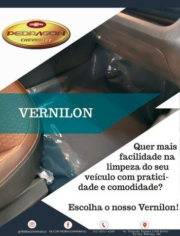 Vernilon para Veículos Chevrolet - Foto 3