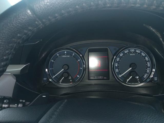 Novo Corolla XEI 2.0 - Foto 4