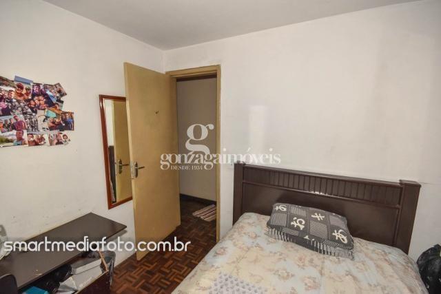 Apartamento à venda com 2 dormitórios em Cidade industrial, Curitiba cod:913 - Foto 7