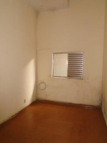 Casa com 01 quarto - Referência: 9774 - Foto 4