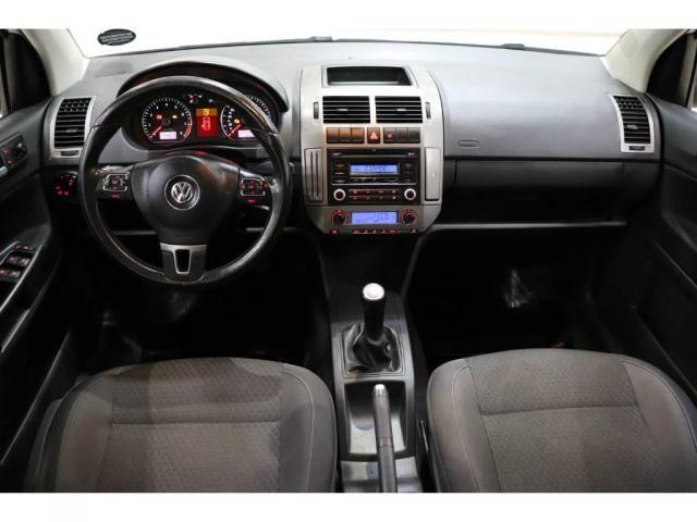 Volkswagen Polo Comfortline - Foto 7
