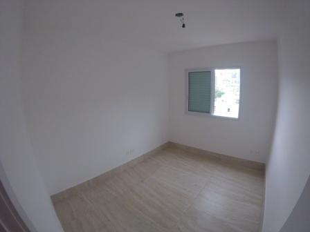 Apartamento novo no buritis! - Foto 8