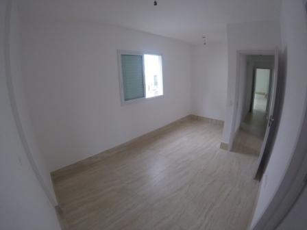 Apartamento novo no buritis! - Foto 14