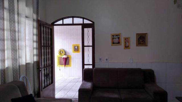 Casa QNP 14 - Foto 13