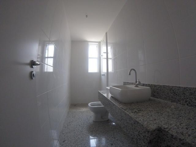 Apartamento à venda com 4 dormitórios em Buritis, Belo horizonte cod:2468 - Foto 4