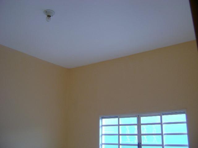 Casa térrea (kitnet) - Setor Faiçalville - Foto 4