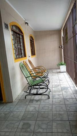 Casa QNP 14 - Foto 3