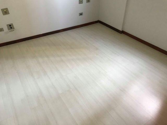 Apartamento no centro de Maringá - Foto 6