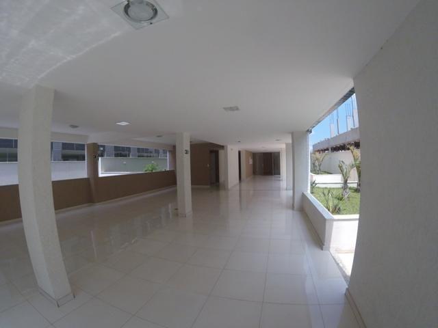 Apartamento à venda com 4 dormitórios em Buritis, Belo horizonte cod:2468 - Foto 13