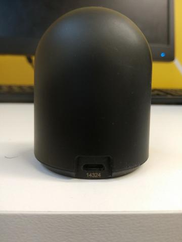0ec81c779d3 Carregador Moto 360 - Celulares e telefonia - Jardim Nunes