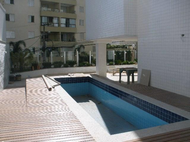 Apartamento à venda com 4 dormitórios em Buritis, Belo horizonte cod:2060 - Foto 4