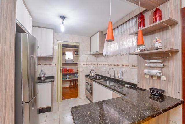 Casa à venda com 5 dormitórios em Jardim arapongas, Colombo cod:148065 - Foto 5