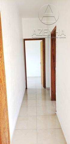 Casa à venda com 2 dormitórios em Campo duna, Garopaba cod:2982 - Foto 18