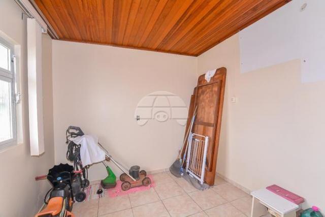 Casa à venda com 5 dormitórios em Jardim arapongas, Colombo cod:148065 - Foto 16
