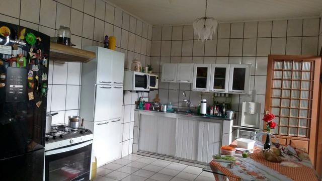 Casa QNP 14 - Foto 11