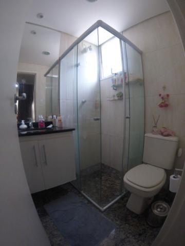 Excelente apartamento no buritis! - Foto 13