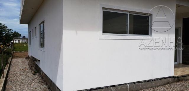 Casa à venda com 2 dormitórios em Campo duna, Garopaba cod:2982 - Foto 7