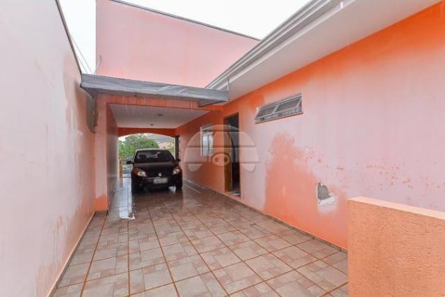 Casa à venda com 5 dormitórios em Jardim arapongas, Colombo cod:148065 - Foto 13