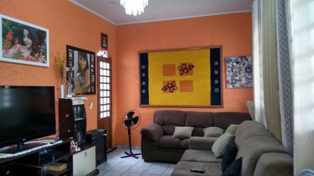 Casa QNP 14 - Foto 8