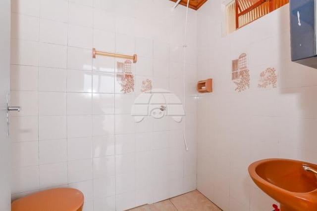 Casa à venda com 5 dormitórios em Jardim arapongas, Colombo cod:148065 - Foto 17