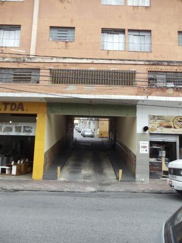 Casa de condomínio à venda com 3 dormitórios em Lagoinha, Belo horizonte cod:6048 - Foto 14