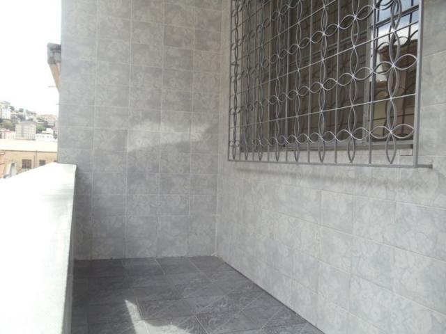 Casa de condomínio à venda com 3 dormitórios em Lagoinha, Belo horizonte cod:6048 - Foto 10