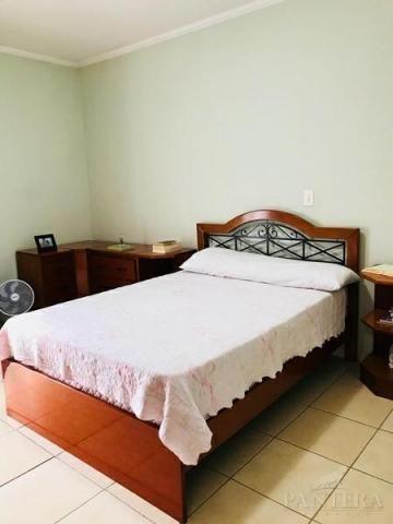 Casa à venda com 3 dormitórios em Vila marina, Santo andré cod:51960 - Foto 15