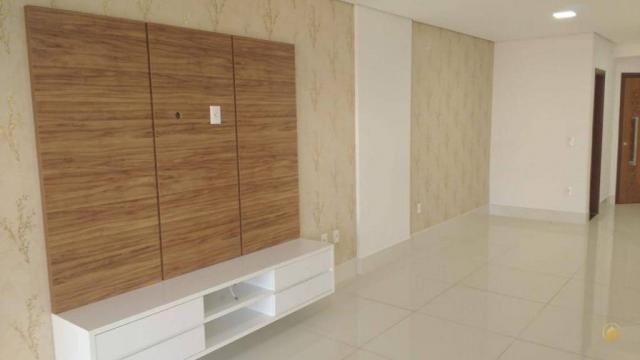 Apartamento residencial à venda, São Miguel, Franca. - Foto 3