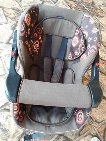 d220a1659 Bolsa maternidade feminina - Artigos infantis - José Augusto, Rio ...