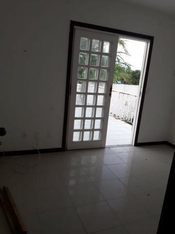 Excelente 4/4 com 450m² em Itapoã! Condomínio fechado - Foto 10