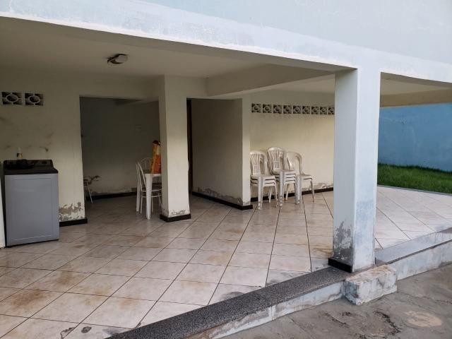 Linda casa 2 pavimentos 434m. quadr. de construçao/suíte com hidromassagem-B.Jd.Industrial - Foto 7